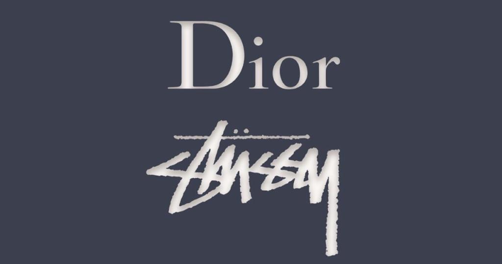 dior-x-stussy-collaboration