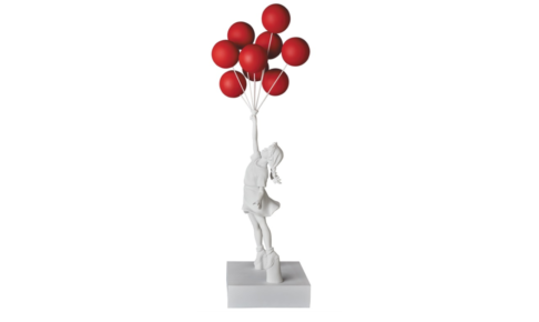 flying-balloons-girl-red-ballons-ver