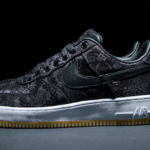 fragment-design-x-clot-x-nike-air-force-1-black-silk