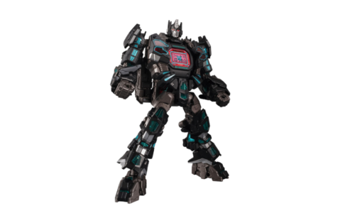 g-shock-x-transformers