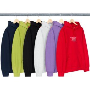hq-hooded-sweatshirt