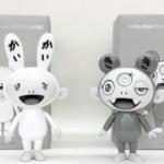 kaikai-and-kiki-pvc-figure