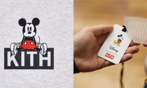 kith-x-disney-the-kith-for-disney-journal