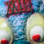 milkboy-toys-it-bear