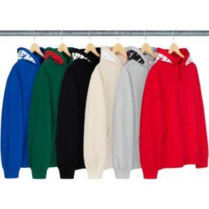 mirrored-logo-hooded-sweatshirt