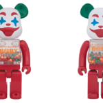 my-first-berbrick-bby-jester-ver