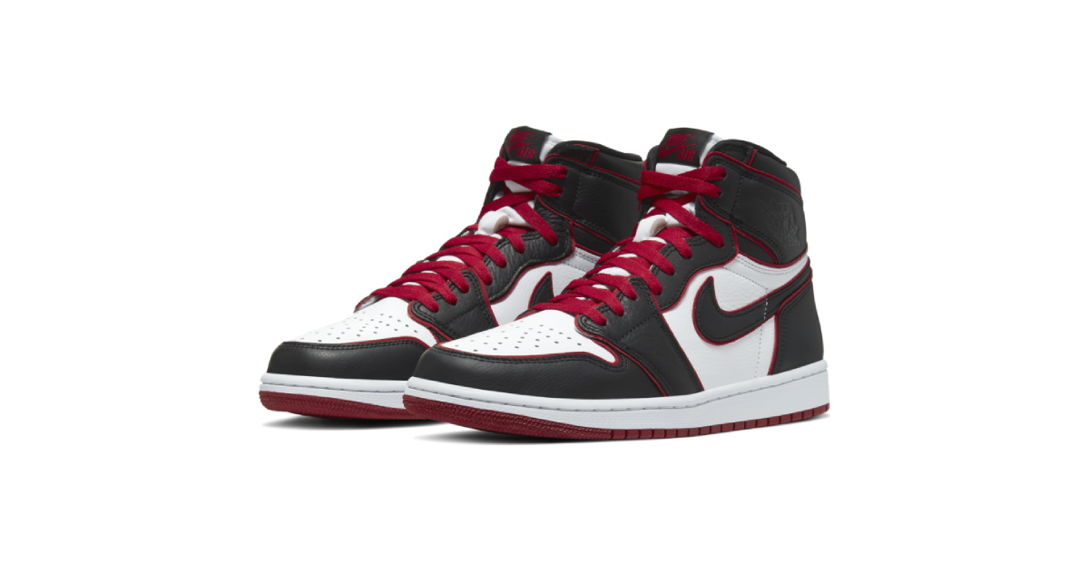 nike-air-jordan-1-retro-high-og-bloodline