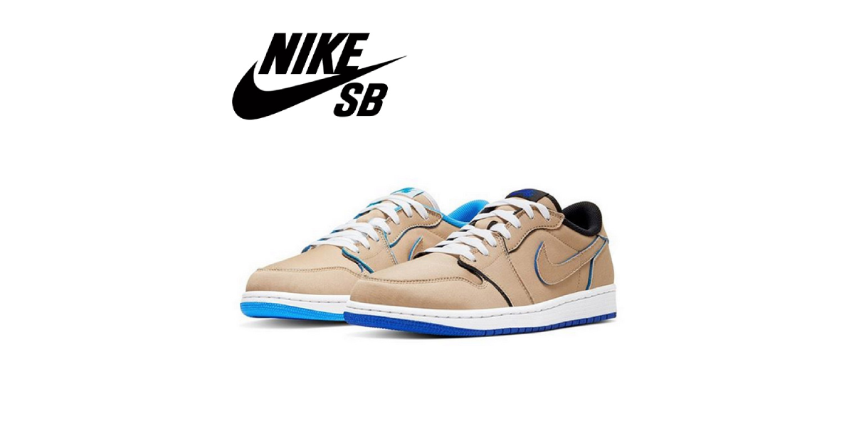 nike-sb-air-jordan-1-low-desert-ore-royal-blue-dk-powder-blue