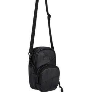 patchwork-leather-small-shoulder-bag