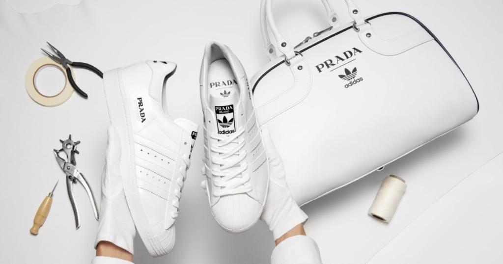 prada-x-nike-prada-for-adidas-limited-edition