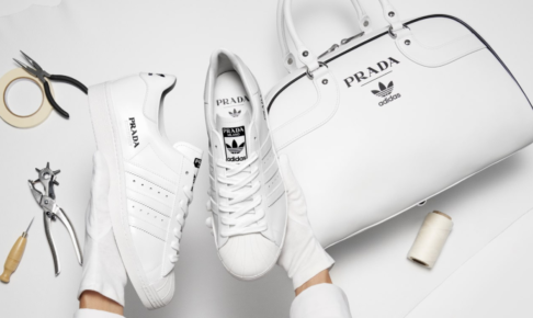 prada-x-nike-prada-for-adidas-limited-edition