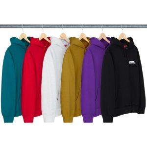 stop-crying-hooded-sweatshirt