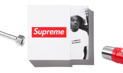 supreme-2019fw-week13