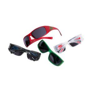 supreme-nike sunglasses