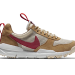 tom-sachs-x-nike-mars-yard-shoe