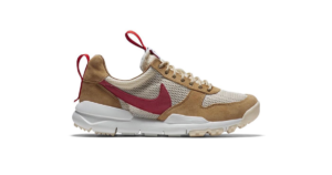 tom-sachs-x-nike-mars-yard-shoe