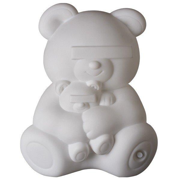 undercover-bear-floor-lamp