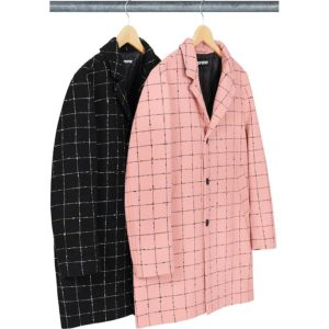 wool-windowpane-overcoat