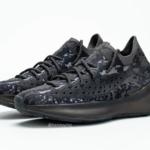 adidas-originals-yeezy-boost-380-triple-balck