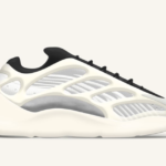 adidas-originals-yeezy-boost-700-v3-azael