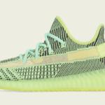 adidas-yeezy-boost-350-yeezreel