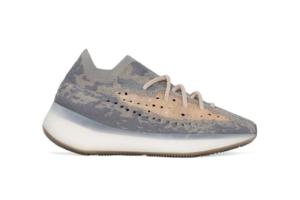 adidas-yeezy-boost-380-mist