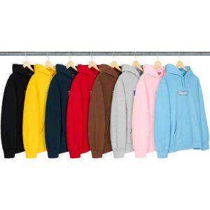 bandana-box-logo- hooded- sweatshirt