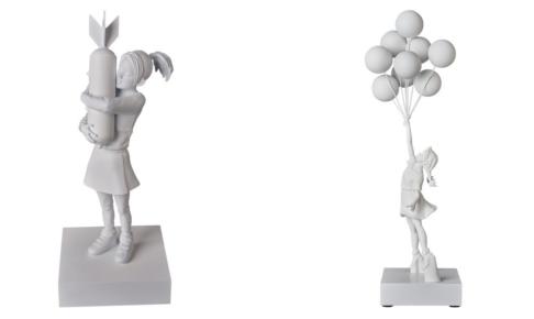 bomb-hugger-flying-balloons-girl