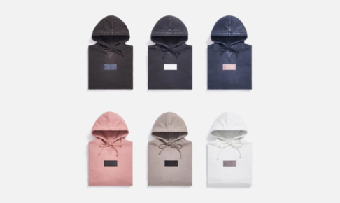 kith-monday-program-six-colors-of-our-williams-iii-hoodie