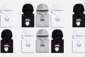 kith-treats-holiday-capsule