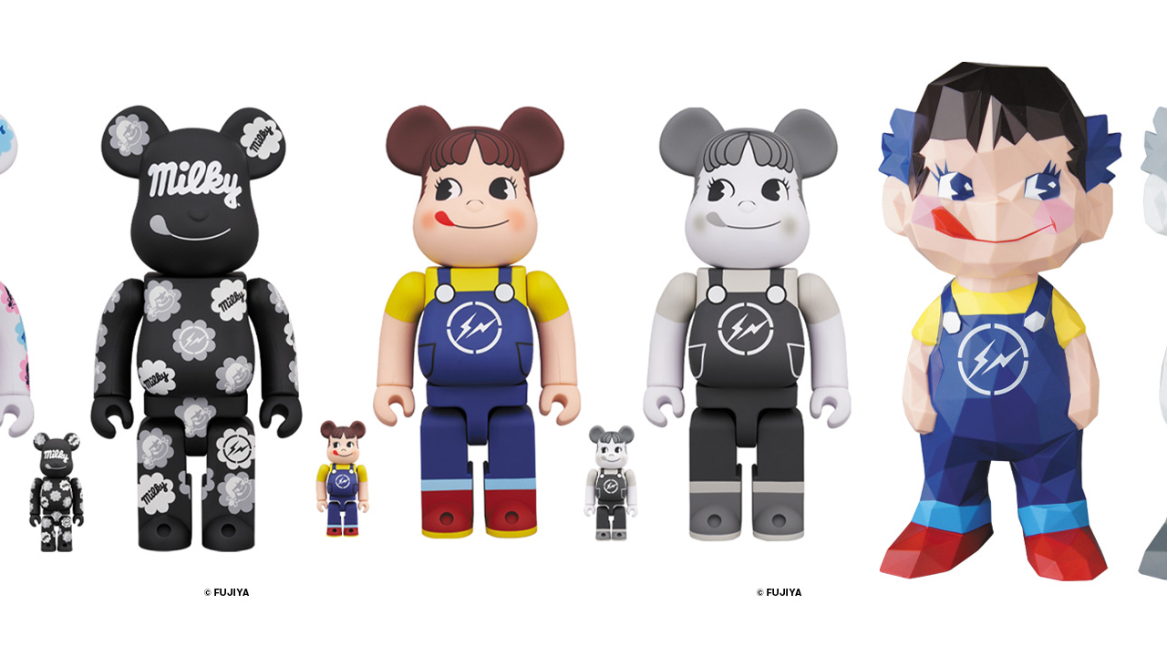 milky-the-conveni-fujiya-sofvi-collection-bearbrick