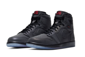 nike-air-jordan-1-high-zoom-fearlessnike-air-jordan-1-high-zoom-fearless