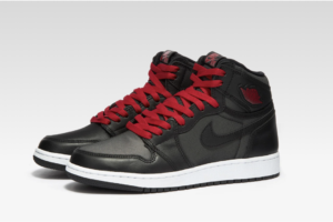 nike-air-jordan-1-retro-high-og-black-satin