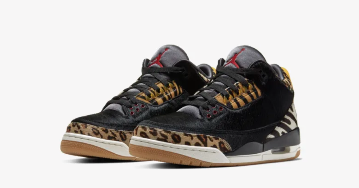 nike-airjordan-3-retro-se-animal-pack-fur-instinct