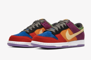 nike-dunk-low-sp-viotech-crazy-dunk
