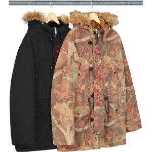 spellout-n-3b -parka