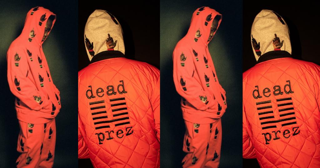 supreme-2019fw-week15-dead-prez-collaboration