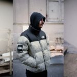 supreme-2019fw-week18-the-north-face-collaboration-part2