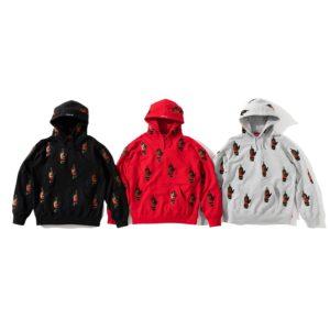 supreme-dead -prez-rbg-embroidered -hooded -sweatshirt