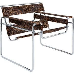 supreme-knoll-wassily-chair