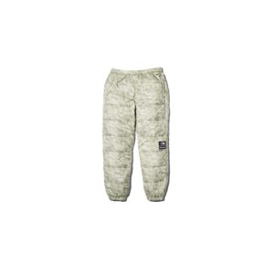 supreme-the-north- face-paper-print-nuptse-pant