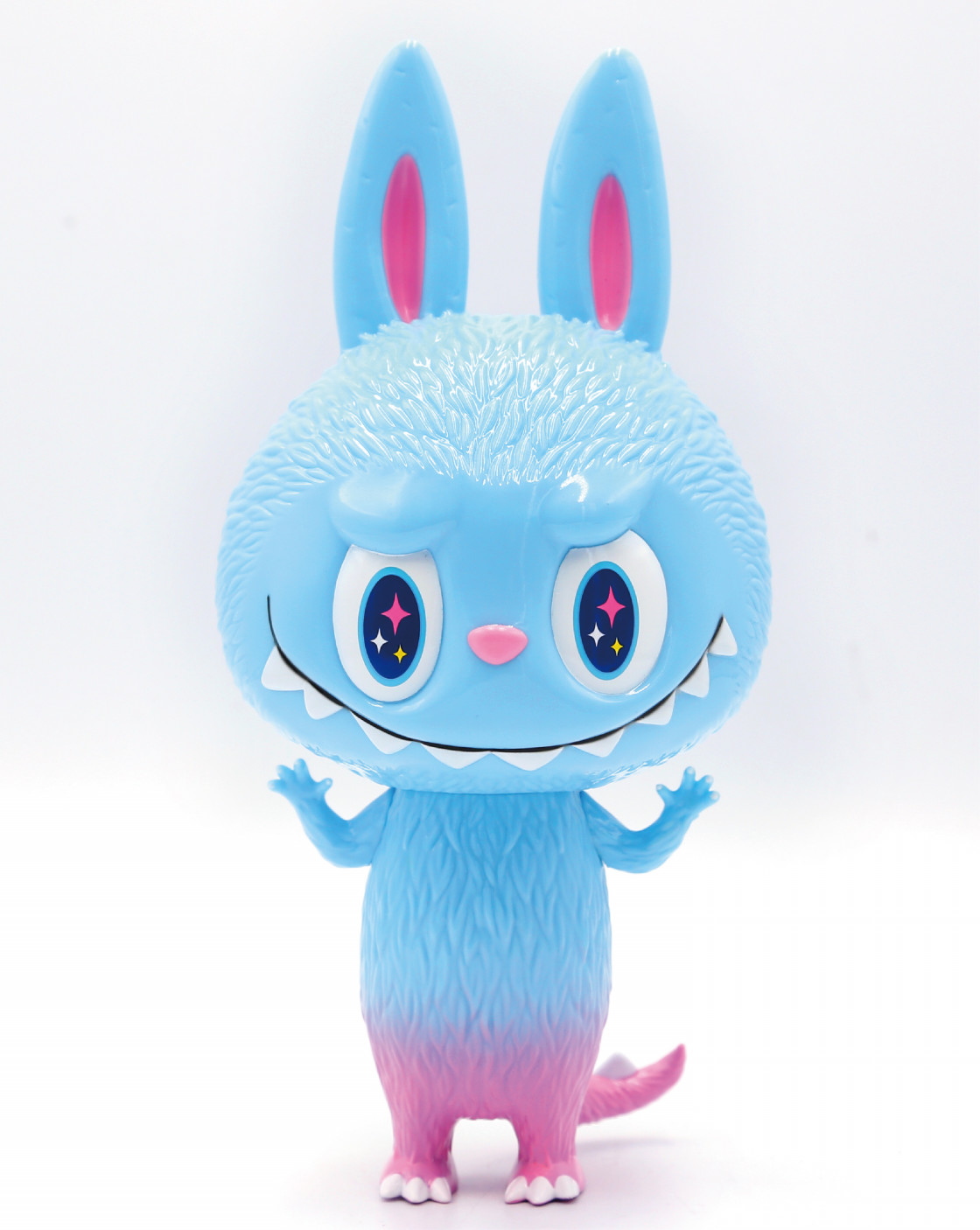 tokyocomicon2019-exclusive-item-06