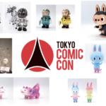 tokyocomicon2019-exclusive-item
