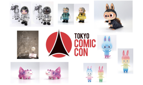 tokyocomicon2019-exclusive-item