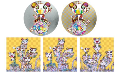tonari-no-zingaro-murakamitakashi-new-poster-panda-5