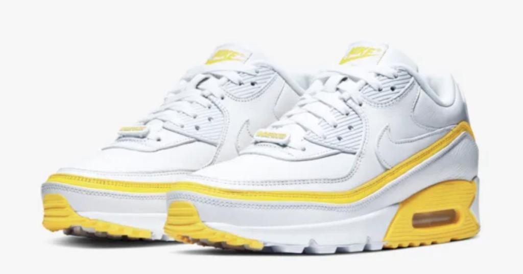 undefeated-x-nike-air-max-90-white-opti-yellow