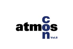 atmos-con-vol-8
