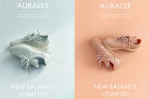 auralee-x-new-balance-comp100