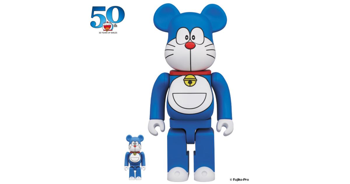 doraemon50-berbrick-100-400