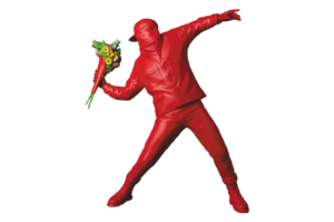 flower-bomber-red-ver